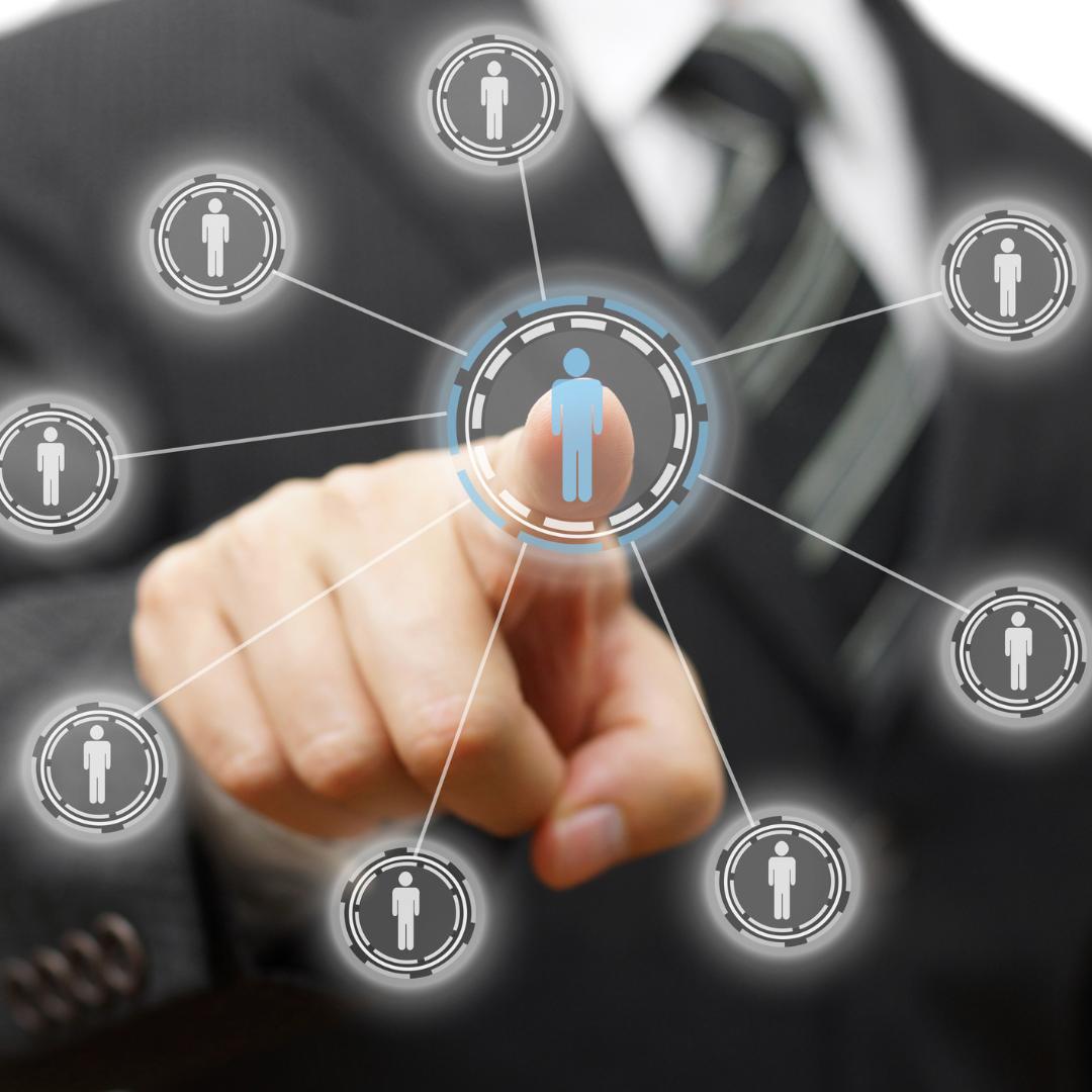 SAP Staffing - Local World Inc